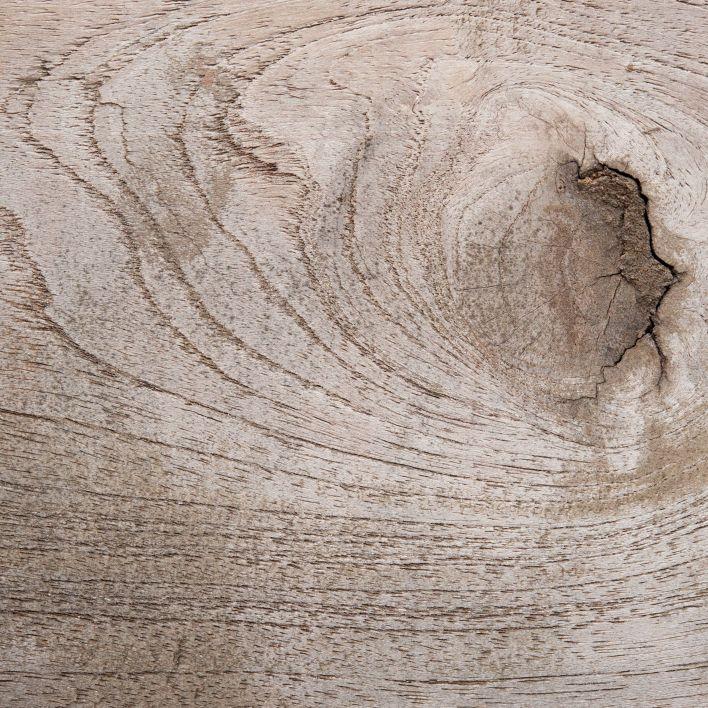 Massief-houten-panelen-op-maat