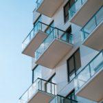 Snelle levering van balkonhekken door heel Nederland
